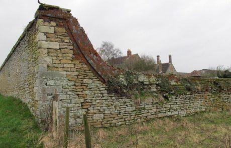 Ascott Manor